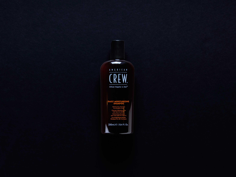 crew01