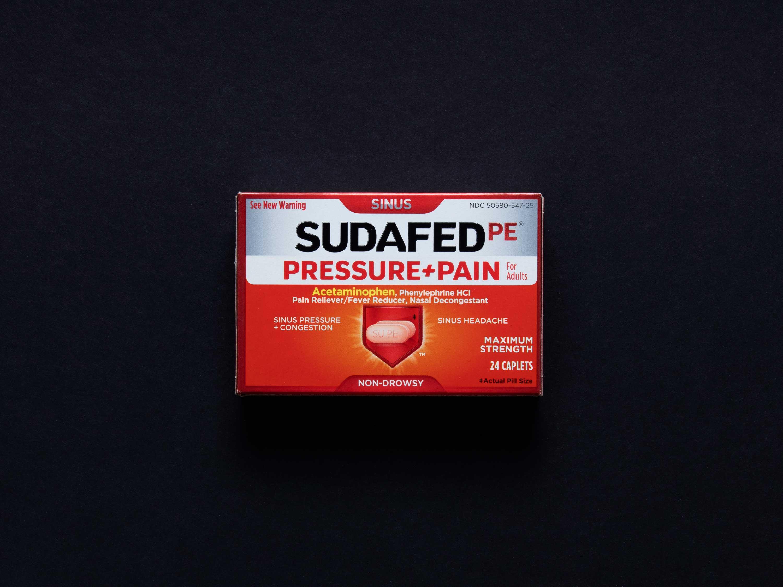 sudafed01