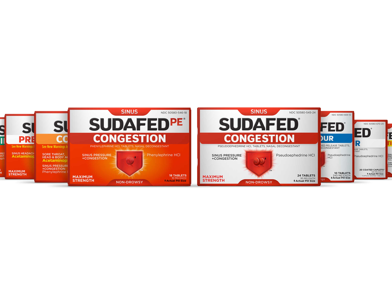 sudafed05
