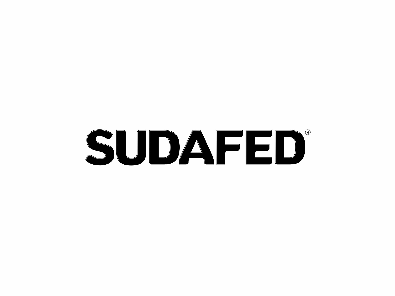 sudafed08