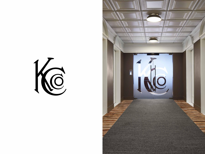 KCChicago01